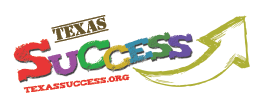 Texas_success_logo