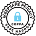 iKeepSafe Privacy Safe Harbor COPPA