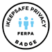 iKeepSafe Privacy Safe Harbor FERPA